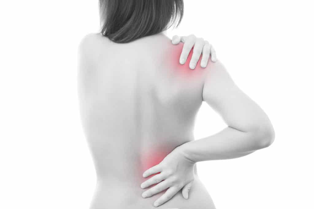 ostéopathie adultes et seniors douleur