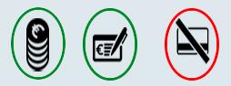 paiment logo