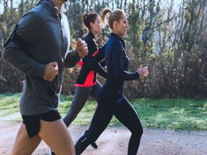 Ostéopathie consultation pour les sportifs